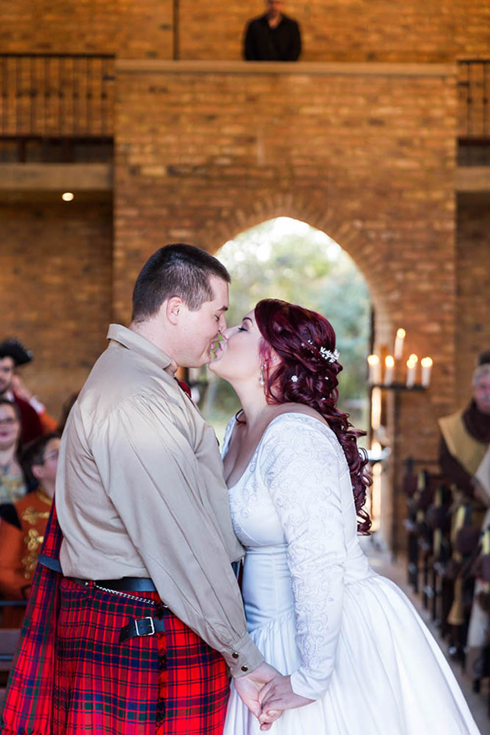medieval-themed-wedding-medieval-wedding-dgr-photography-castle-wedding-59