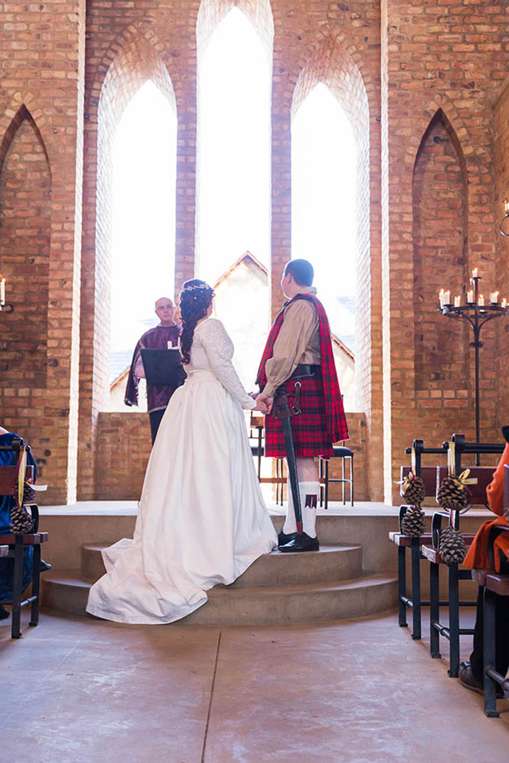 medieval-themed-wedding-medieval-wedding-dgr-photography-castle-wedding-63