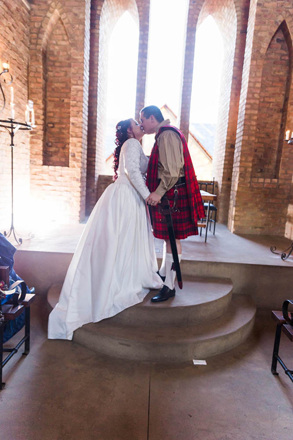 medieval-themed-wedding-medieval-wedding-dgr-photography-castle-wedding-75