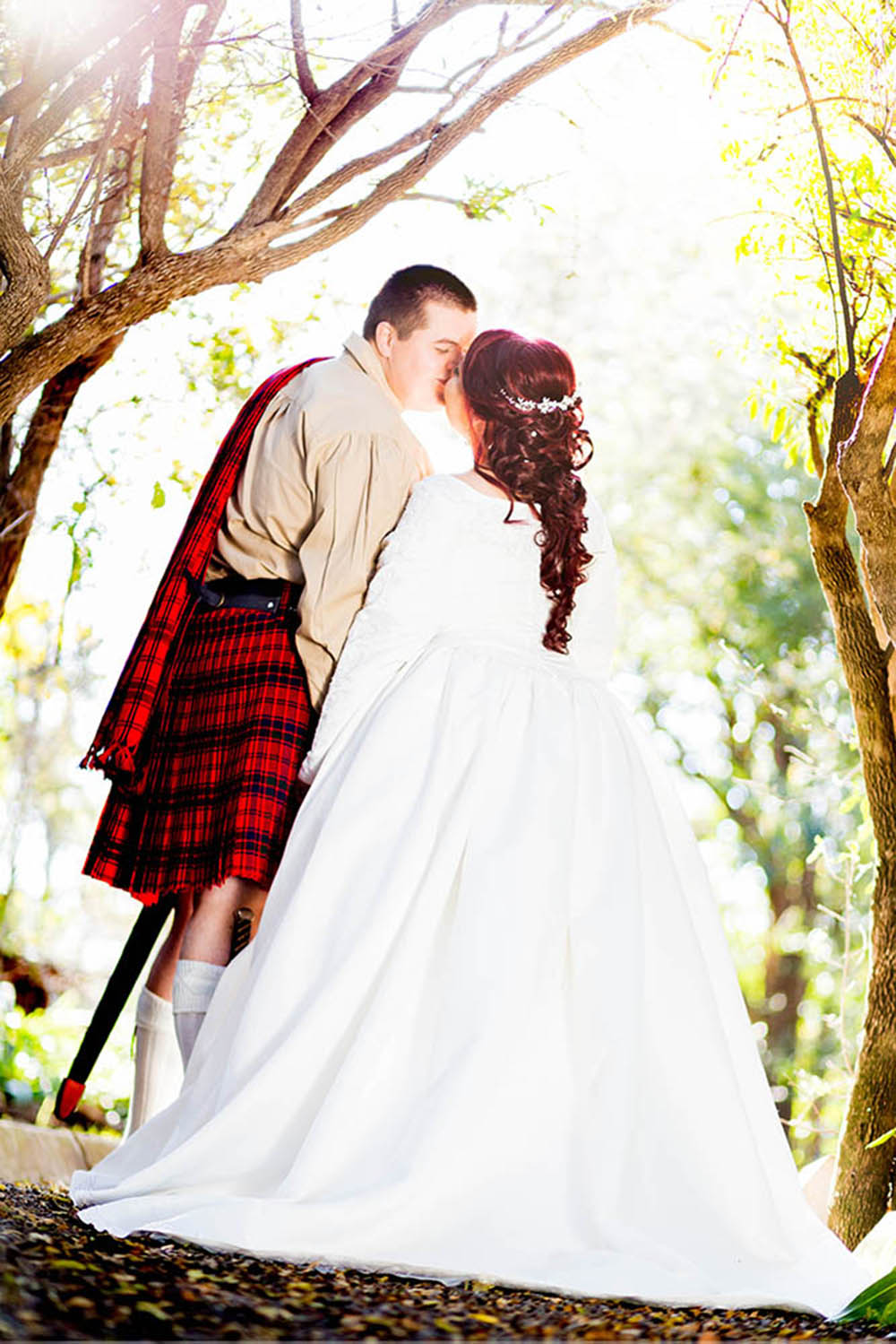 medieval-themed-wedding-medieval-wedding-dgr-photography-castle-wedding-83