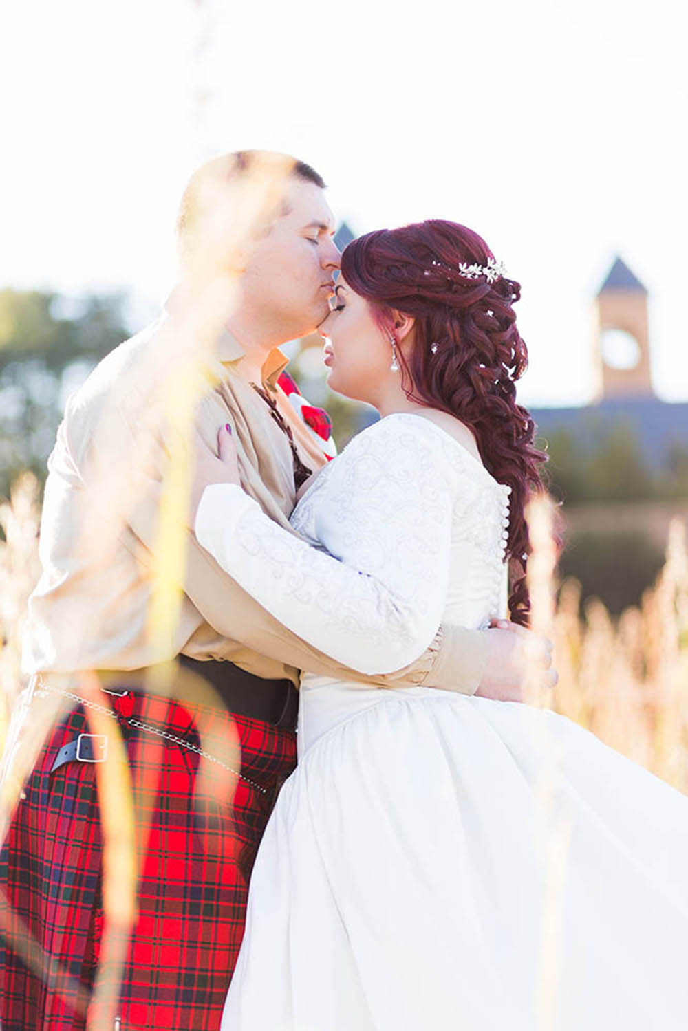 medieval-themed-wedding-medieval-wedding-dgr-photography-castle-wedding-99