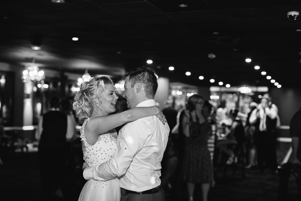 relaxed-wedding-non-traditional-wedding-gemma-clarke-phtography-australian-wedding-100