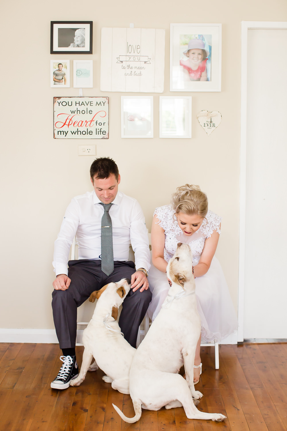 relaxed-wedding-non-traditional-wedding-gemma-clarke-phtography-australian-wedding-17