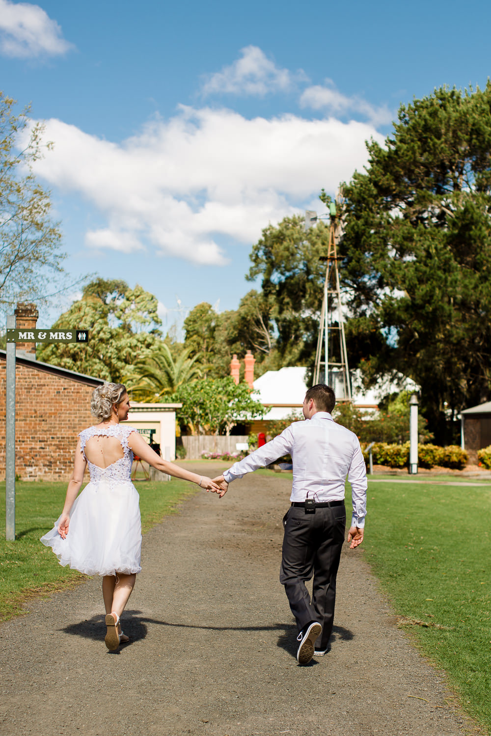 relaxed-wedding-non-traditional-wedding-gemma-clarke-phtography-australian-wedding-25