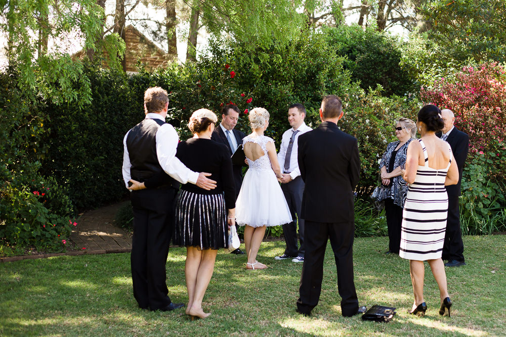 relaxed-wedding-non-traditional-wedding-gemma-clarke-phtography-australian-wedding-30
