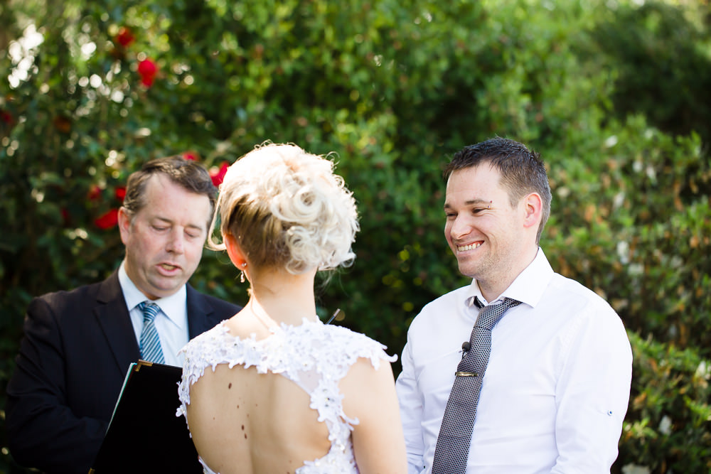 relaxed-wedding-non-traditional-wedding-gemma-clarke-phtography-australian-wedding-33