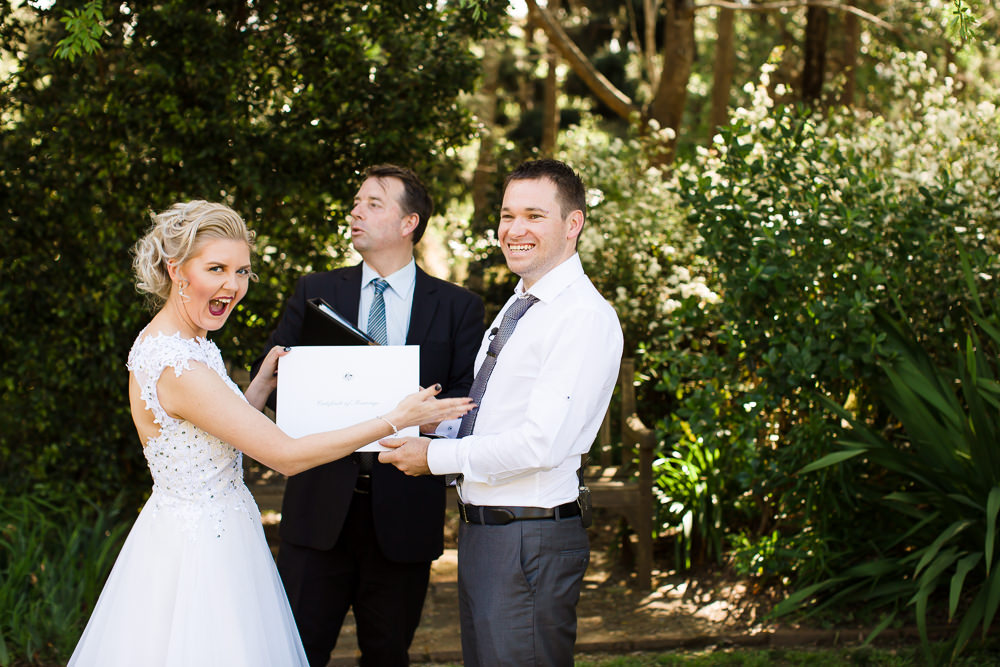 relaxed-wedding-non-traditional-wedding-gemma-clarke-phtography-australian-wedding-37