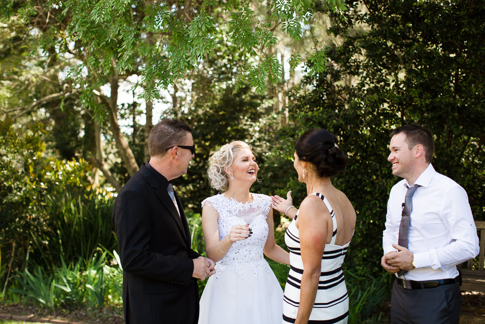 relaxed-wedding-non-traditional-wedding-gemma-clarke-phtography-australian-wedding-38