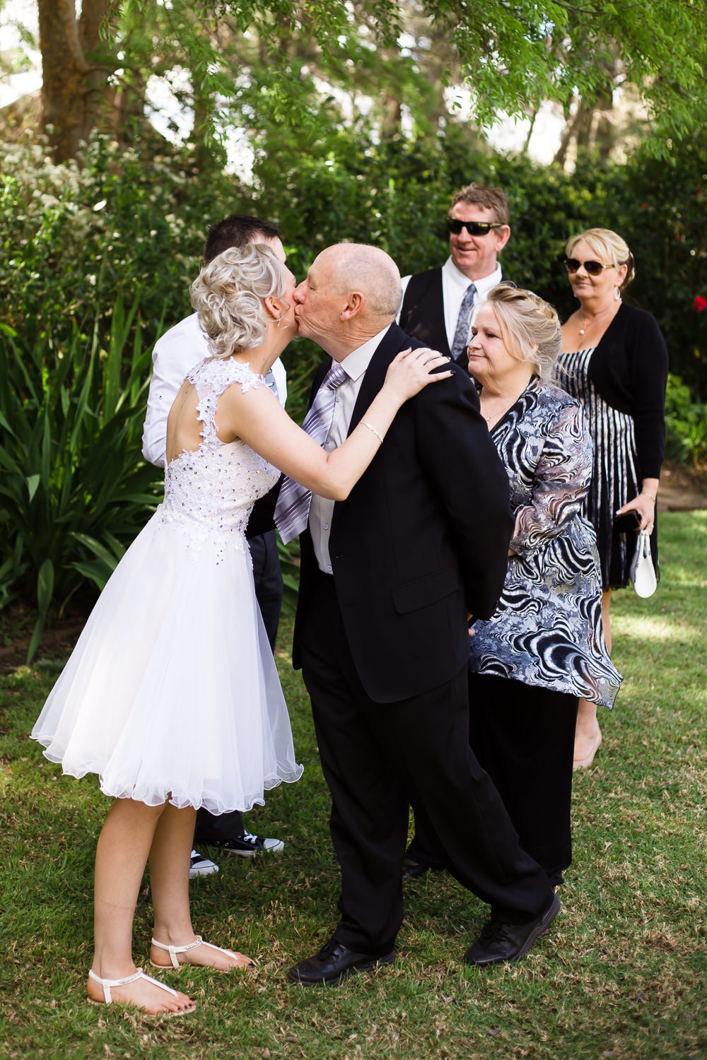 relaxed-wedding-non-traditional-wedding-gemma-clarke-phtography-australian-wedding-39