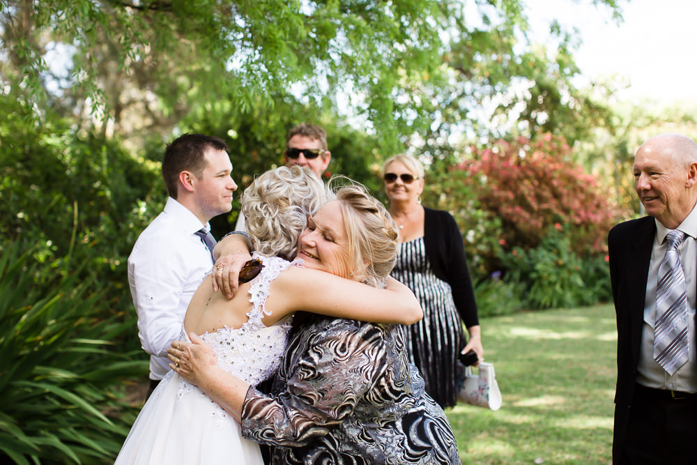 relaxed-wedding-non-traditional-wedding-gemma-clarke-phtography-australian-wedding-40