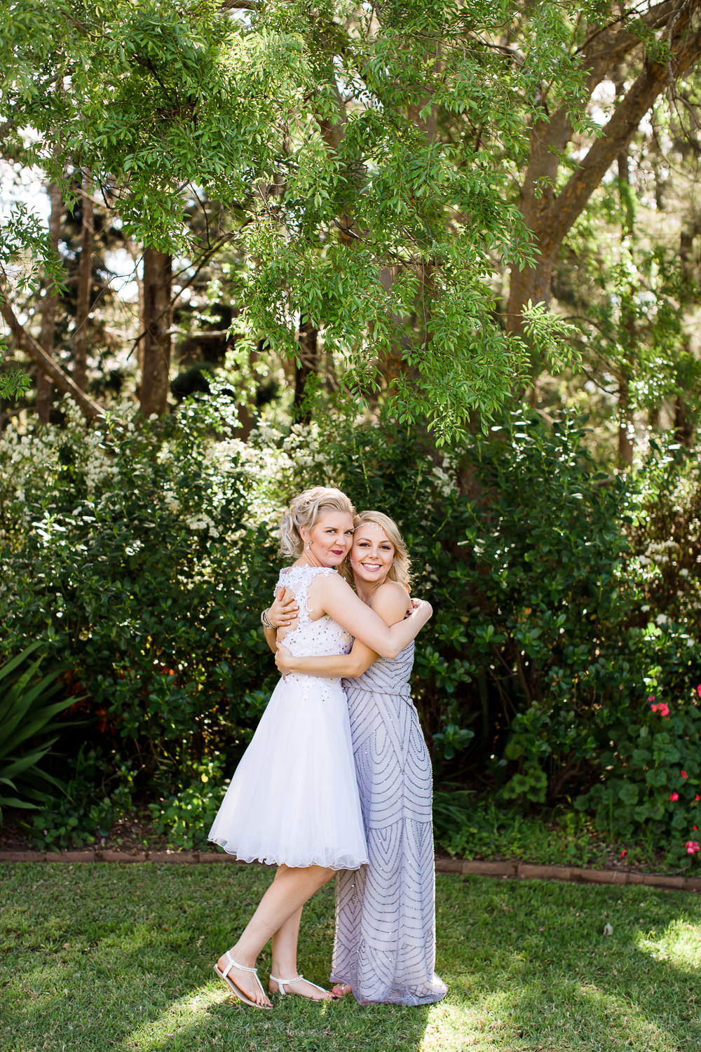 relaxed-wedding-non-traditional-wedding-gemma-clarke-phtography-australian-wedding-48