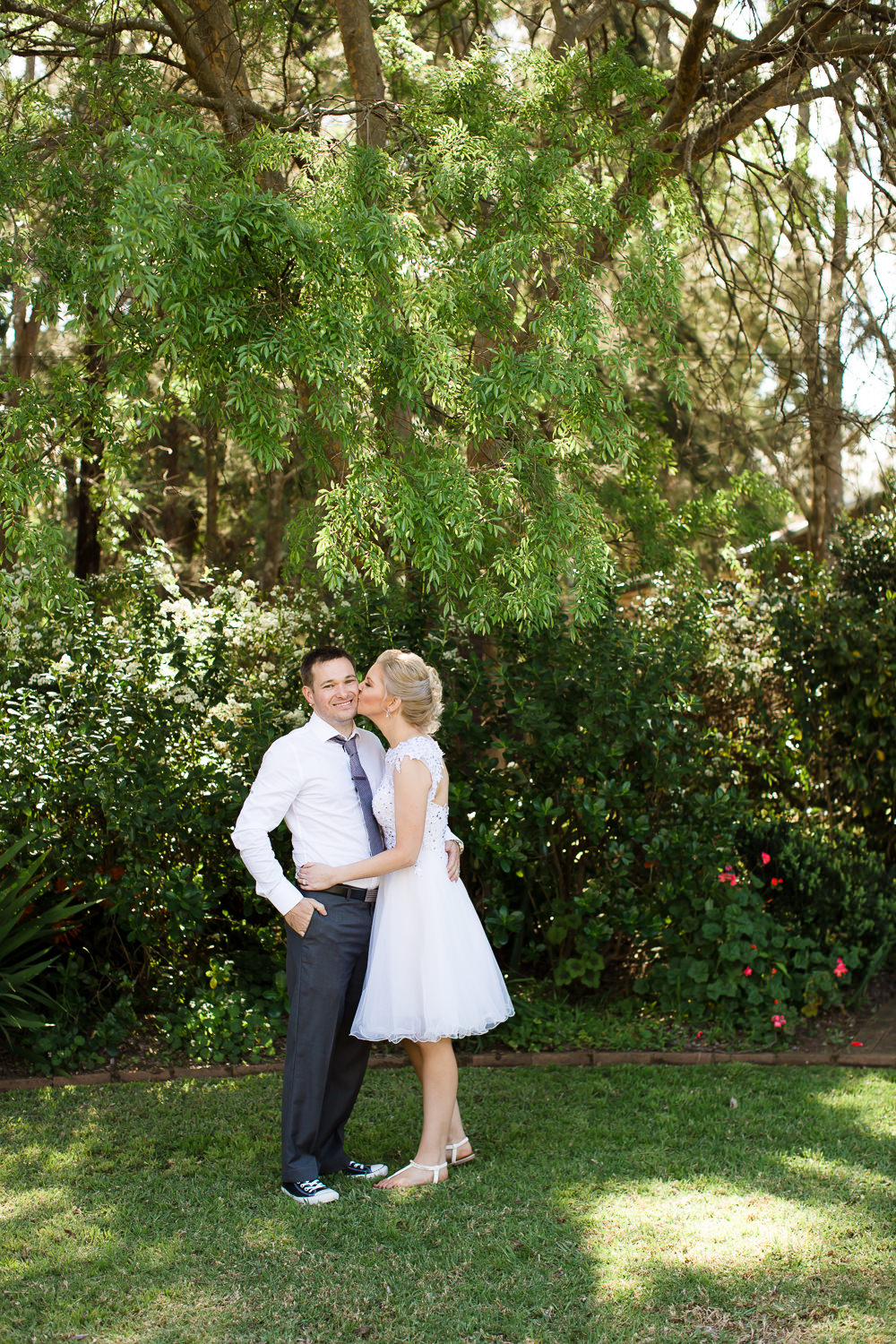 relaxed-wedding-non-traditional-wedding-gemma-clarke-phtography-australian-wedding-51