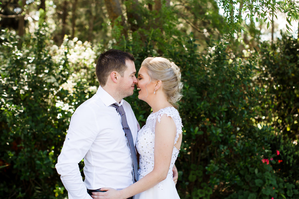 relaxed-wedding-non-traditional-wedding-gemma-clarke-phtography-australian-wedding-52