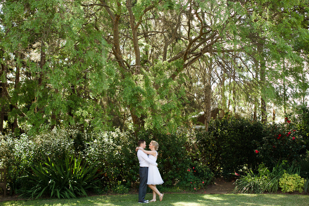 relaxed-wedding-non-traditional-wedding-gemma-clarke-phtography-australian-wedding-53