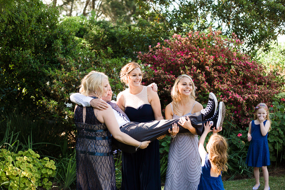 relaxed-wedding-non-traditional-wedding-gemma-clarke-phtography-australian-wedding-54