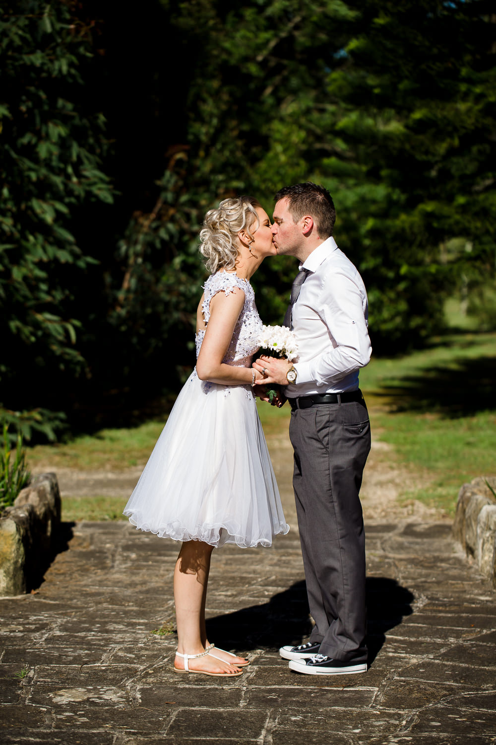 relaxed-wedding-non-traditional-wedding-gemma-clarke-phtography, relaxed australian-wedding