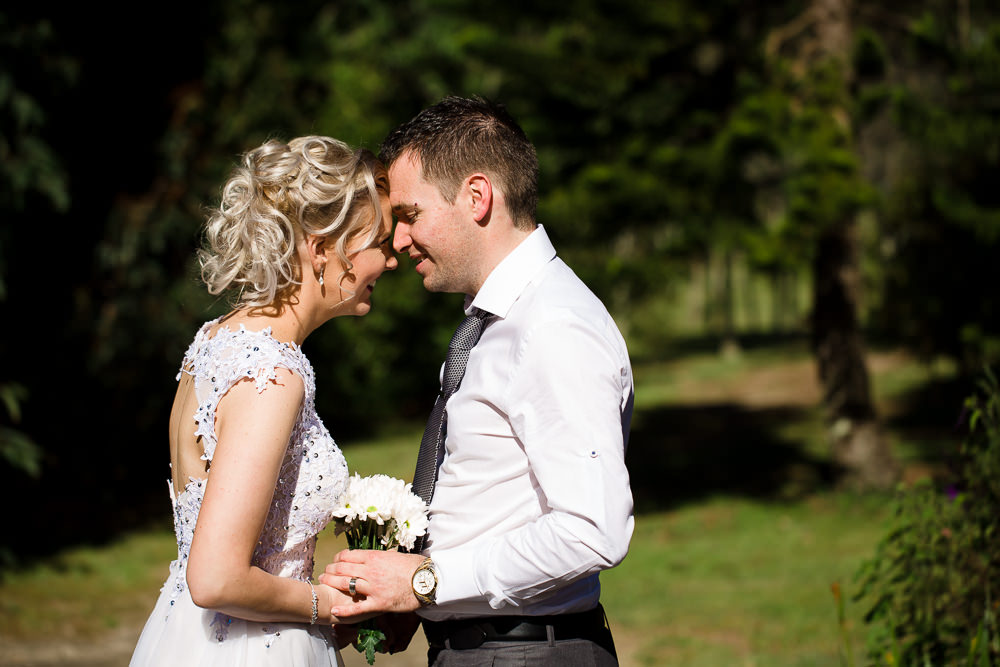 relaxed-wedding-non-traditional-wedding-gemma-clarke-phtography-australian-wedding-58