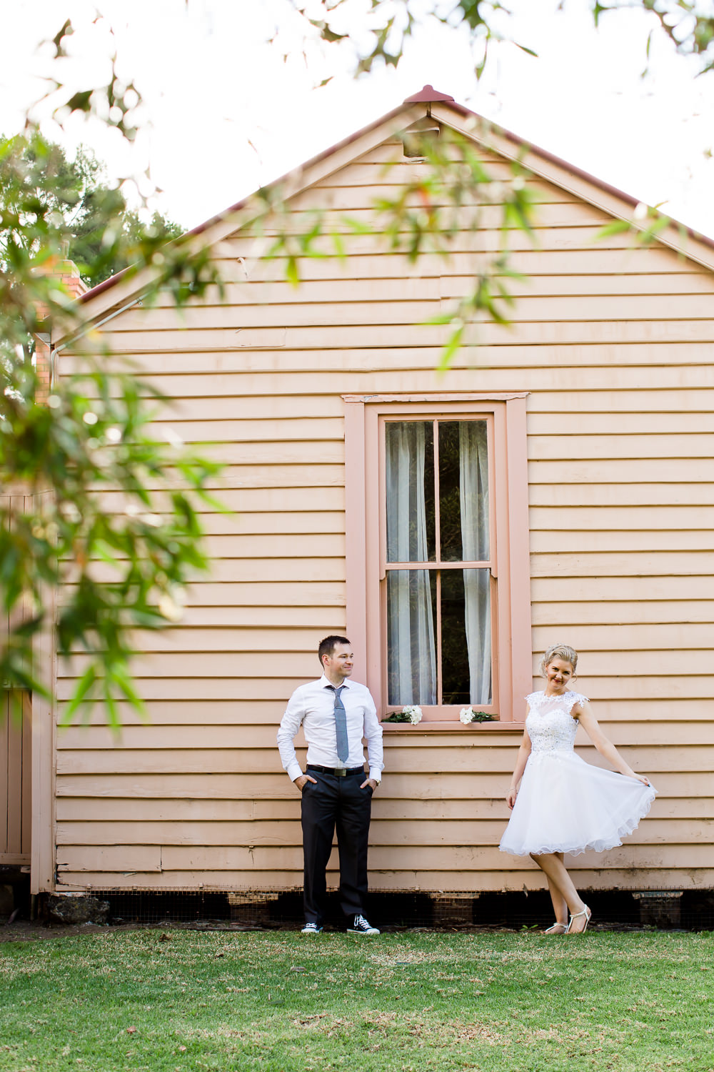 relaxed-wedding-non-traditional-wedding-gemma-clarke-phtography-australian-wedding-61