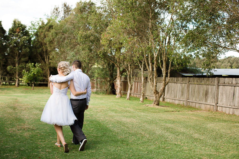 relaxed-wedding-non-traditional-wedding-gemma-clarke-phtography-australian-wedding-64