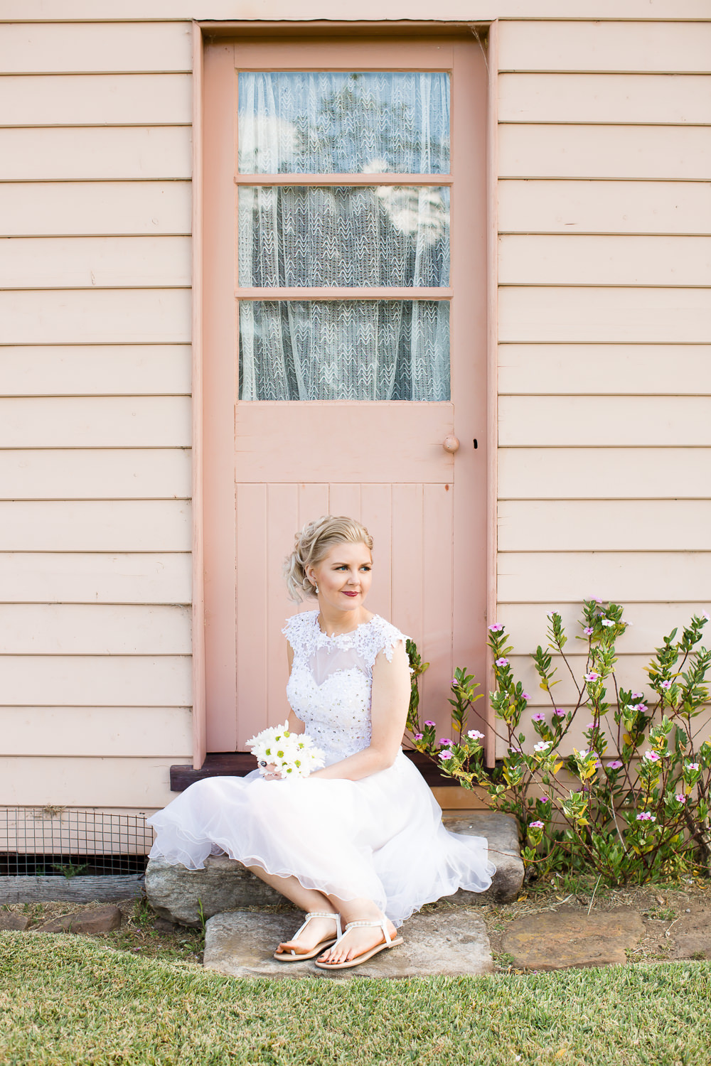 relaxed-wedding-non-traditional-wedding-gemma-clarke-phtography-australian-wedding-65
