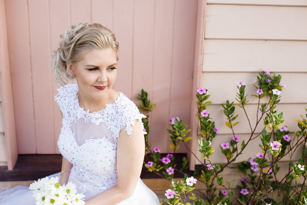 relaxed-wedding-non-traditional-wedding-gemma-clarke-phtography-australian-wedding-66