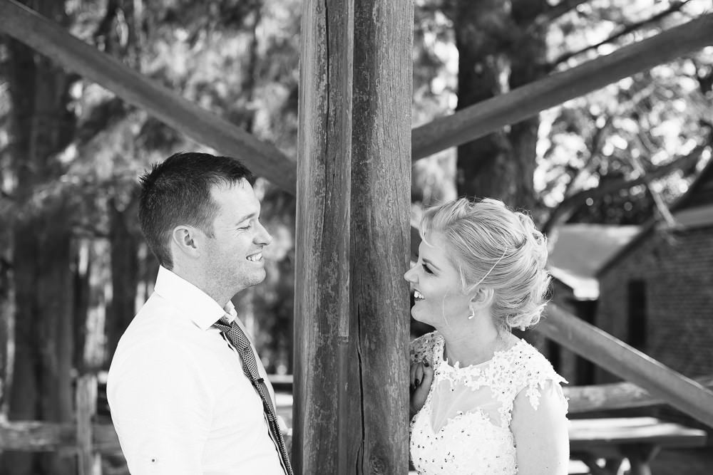 relaxed-wedding-non-traditional-wedding-gemma-clarke-phtography-australian-wedding-71