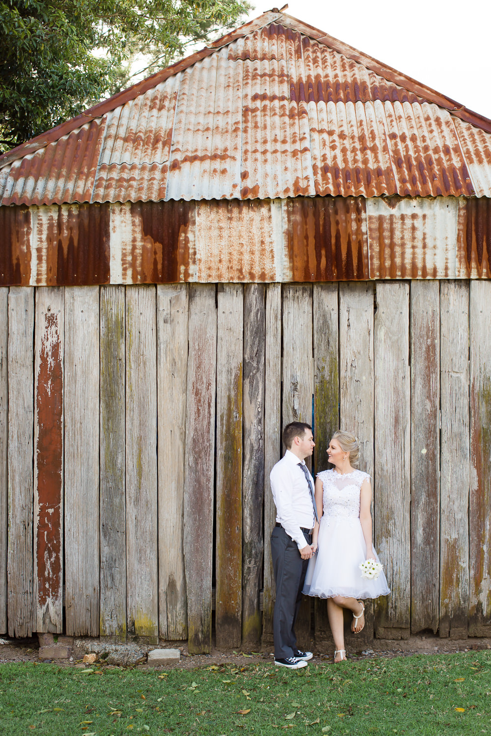 relaxed-wedding-non-traditional-wedding-gemma-clarke-phtography-australian-wedding-72