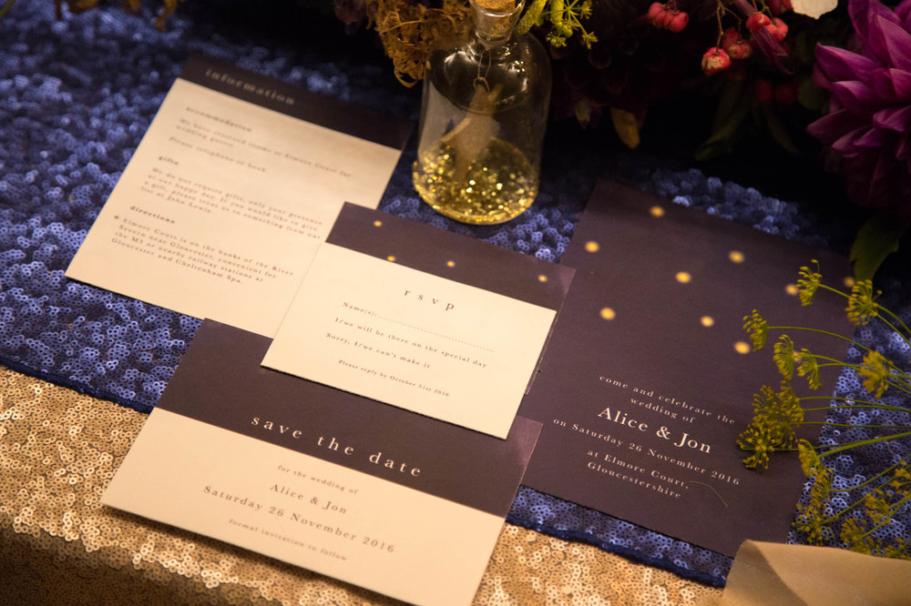 starry-night-themed-wedding-starry-night-themed-shoot-navy-and-gold-wedding-palette-laura-grace-photography-128