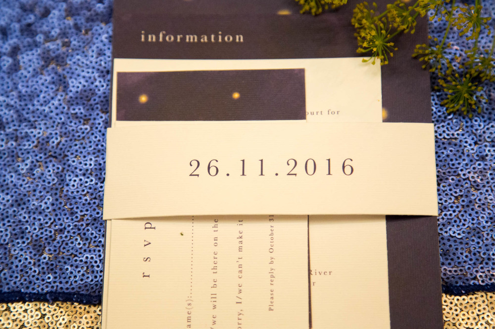 starry-night-themed-wedding-starry-night-themed-shoot-navy-and-gold-wedding-palette-laura-grace-photography-132