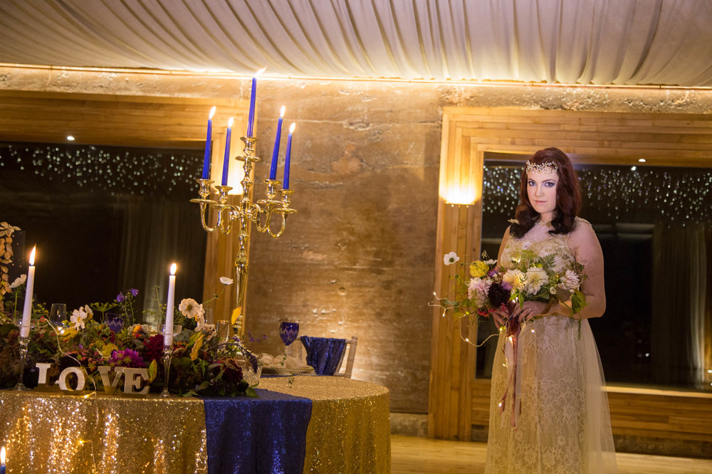 starry-night-themed-wedding-starry-night-themed-shoot-navy-and-gold-wedding-palette-laura-grace-photography-31