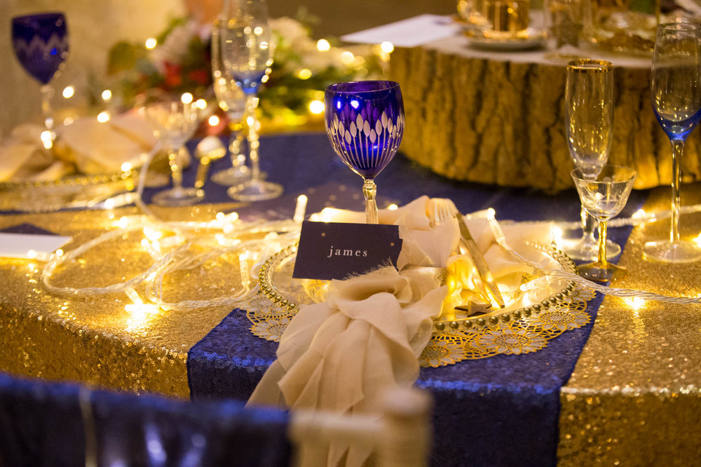 starry-night-themed-wedding-starry-night-themed-shoot-navy-and-gold-wedding-palette-laura-grace-photography-43