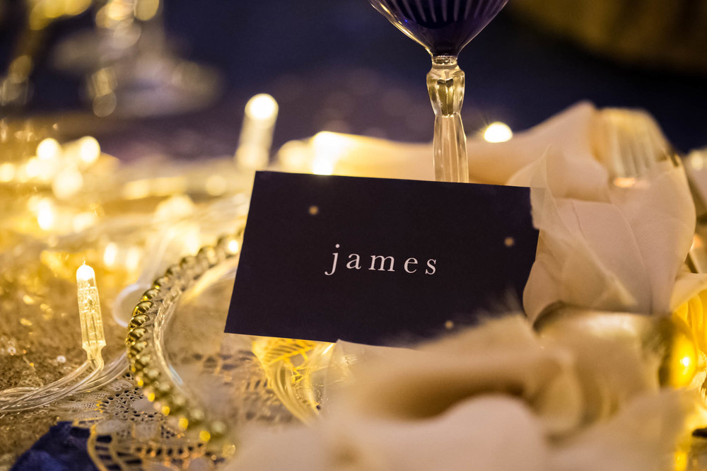 starry-night-themed-wedding-starry-night-themed-shoot-navy-and-gold-wedding-palette-laura-grace-photography-44