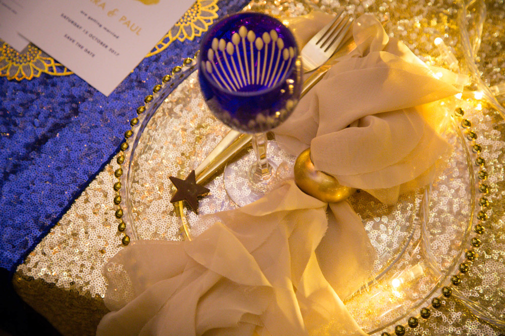 starry-night-themed-wedding-starry-night-themed-shoot-navy-and-gold-wedding-palette-laura-grace-photography-63