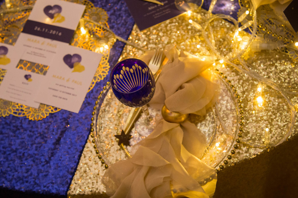 starry-night-themed-wedding-starry-night-themed-shoot-navy-and-gold-wedding-palette-laura-grace-photography-64