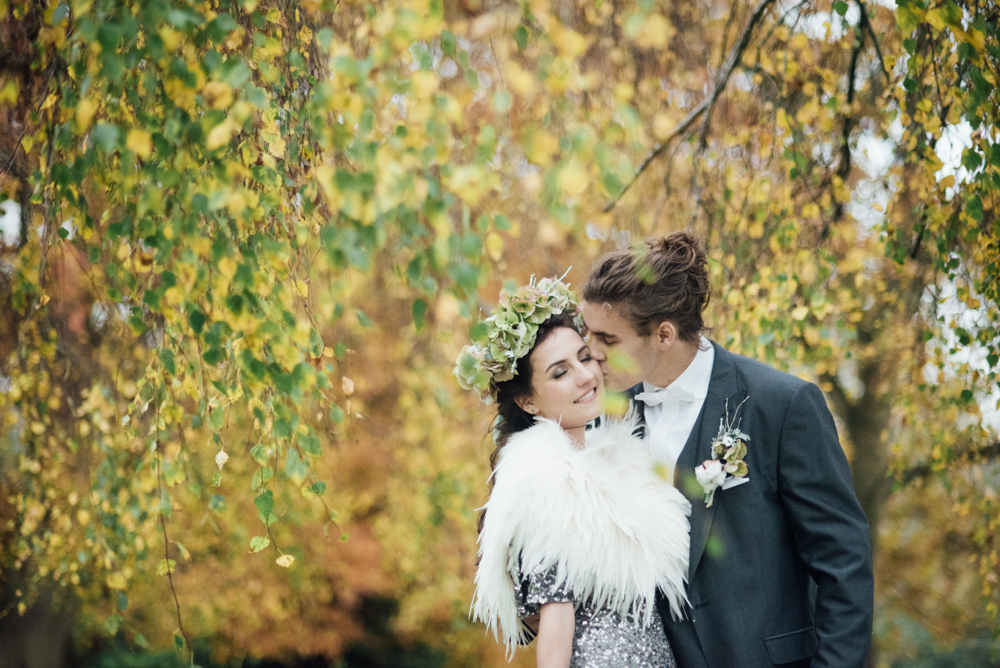 winter wedding, winter wedding theme, winter wedding styled shoot