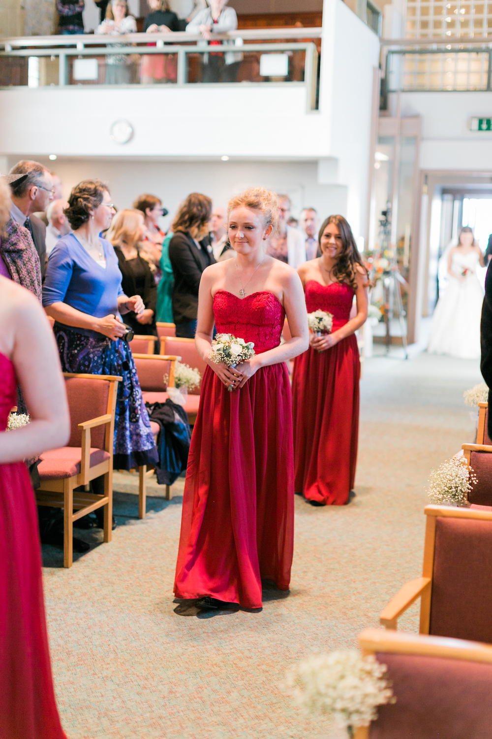 red-and-white-wedding-lancashire-wedding-gibbon-bridge-hotel-in-preston-winter-wedding-jam-table-names-hannah-k-photography-20