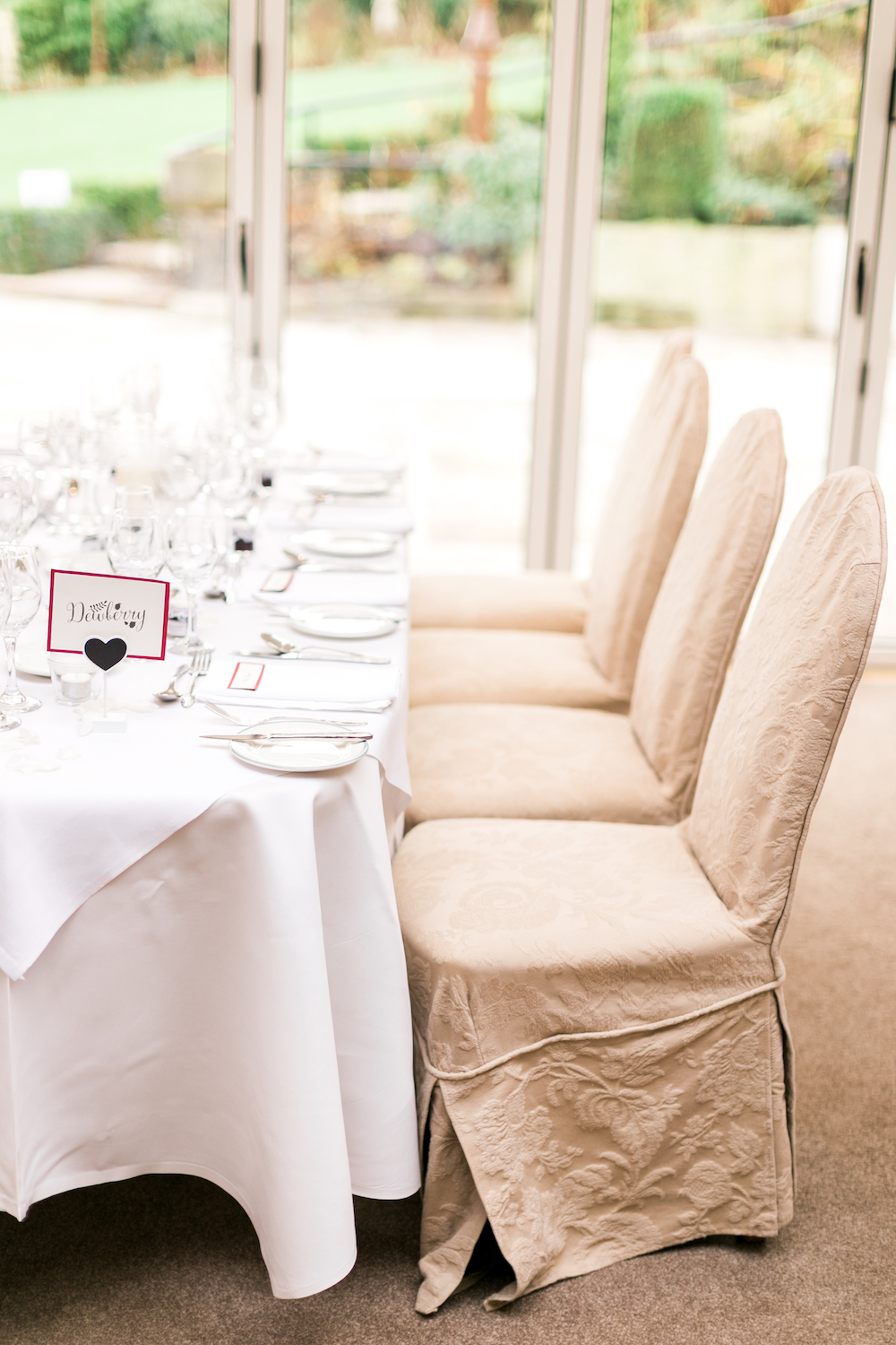red-and-white-wedding-lancashire-wedding-gibbon-bridge-hotel-in-preston-winter-wedding-jam-table-names-hannah-k-photography-35