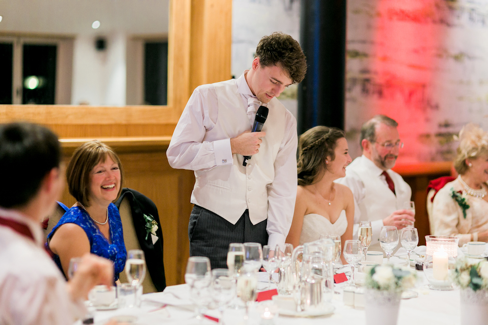 red-and-white-wedding-lancashire-wedding-gibbon-bridge-hotel-in-preston-winter-wedding-jam-table-names-hannah-k-photography-74