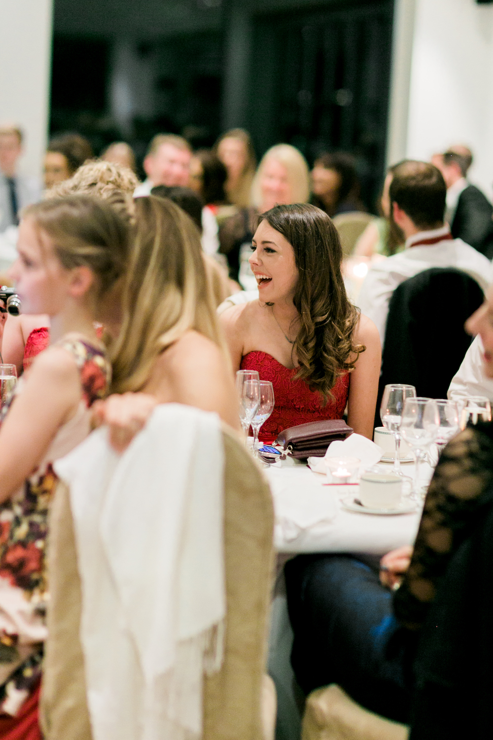 red-and-white-wedding-lancashire-wedding-gibbon-bridge-hotel-in-preston-winter-wedding-jam-table-names-hannah-k-photography-75