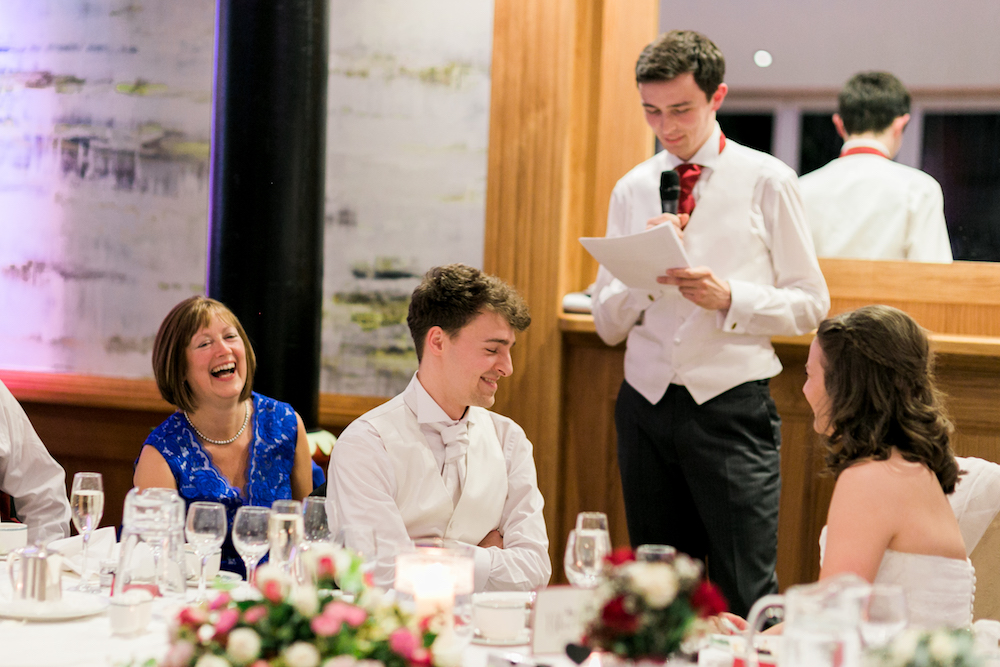 red-and-white-wedding-lancashire-wedding-gibbon-bridge-hotel-in-preston-winter-wedding-jam-table-names-hannah-k-photography-84