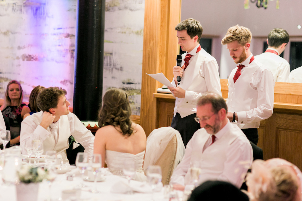 red-and-white-wedding-lancashire-wedding-gibbon-bridge-hotel-in-preston-winter-wedding-jam-table-names-hannah-k-photography-87