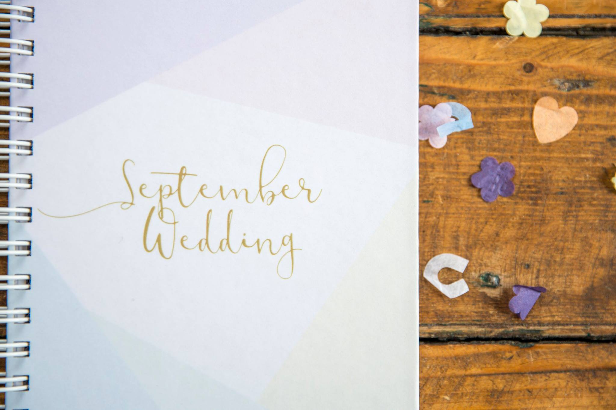 Wedding Planners, Unique Planners by Pirongs