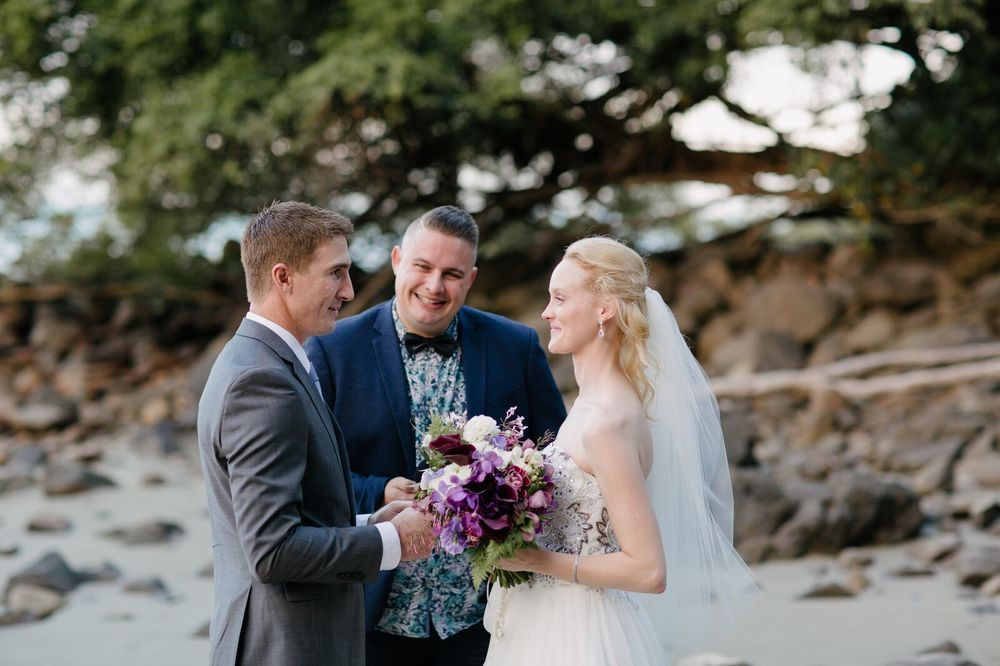 why is marriage important In our heavenly father's plan of happiness, the only way to obtain exaltation is through the new and everlasting covenant of celestial marriage (see d&c 131:1-3.