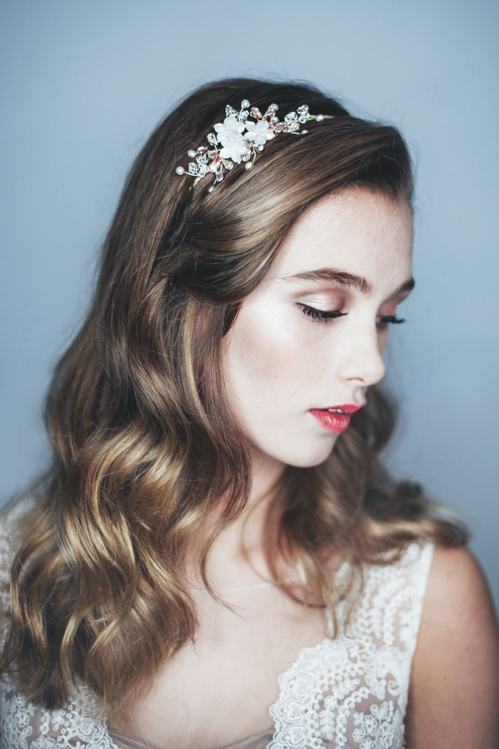 Top 3 Wedding Hair Trends For 2017