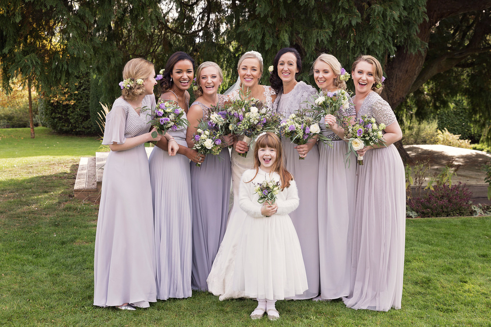 Norfolk Wedding Swanton Morley House Rebecca Alistair Liz Greenhalgh Photography Grey And Blue Colour Palette 47