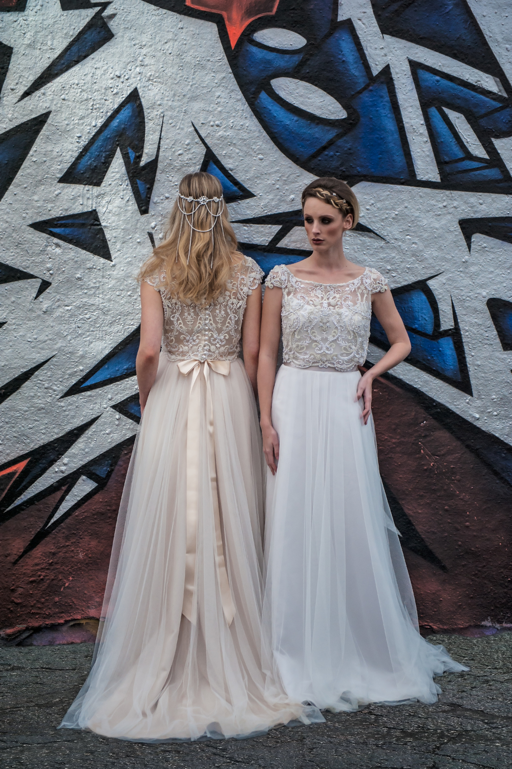 Urban angel collection stunning bridal gowns from chanticleer bexley bexley bexley ombrellifo Image collections