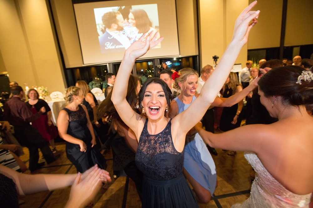 Take A Look At The Beautiful Video To Whisk You Inside Couples Lovely Jewish Wedding Celebration