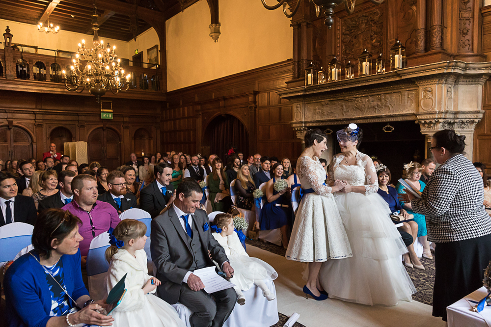 The Brides Guide to Wedding Music A Complete Resource