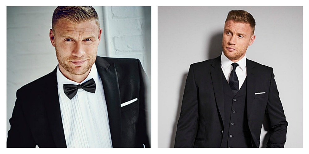 Getting Groomswear right ~ Style Advice for the Modern Groom - UK ...
